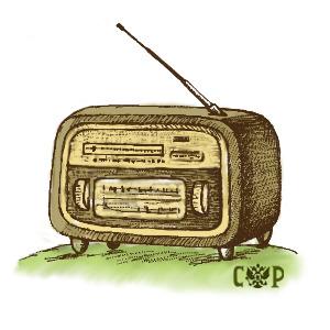 Федеральные  Национальные Радиостанции